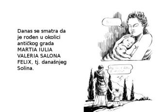 strane 3 i 4